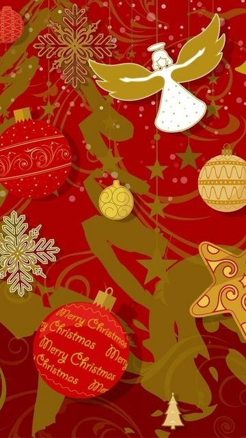 wowwindows8-christmas-iphone-5-wallpaper-09_313b266c3d93b2d5756b26eb171c21b8_raw.jpg